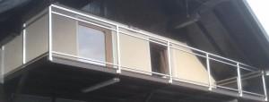 inox-balkonska-ograja