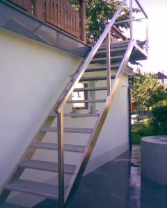 inox-stopnice-in-ograja