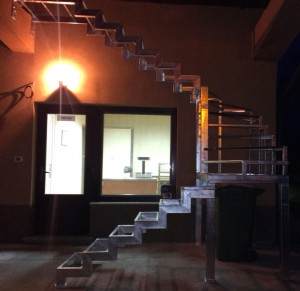 stopnice2