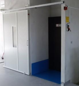 tovorno-dvigalo-1