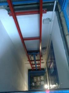 tovorno-dvigalo-10