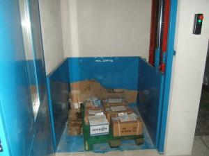 tovorno-dvigalo-12