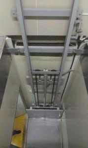 tovorno-dvigalo-13