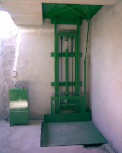 tovorno-dvigalo-19