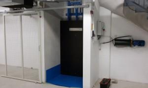 tovorno-dvigalo-3