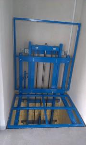 tovorno-dvigalo-6