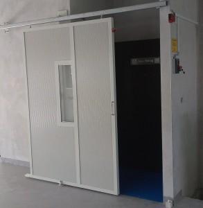 tovorno-dvigalo-7