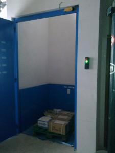 tovorno-dvigalo-8