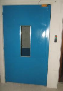 tovorno-dvigalo-9